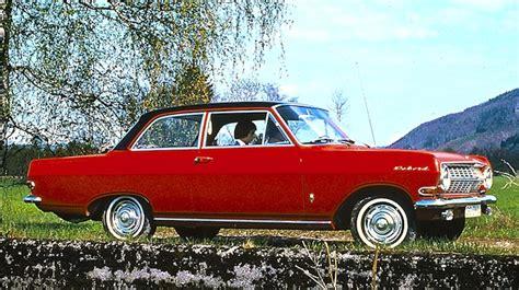 opel rekord 1963 germany 1962 1963 beetle opel rekord on top kadett