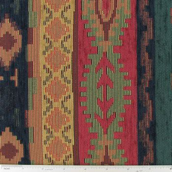 hobby lobby home decor fabric aztec woven monterey home decor fabric hobby lobby 331702
