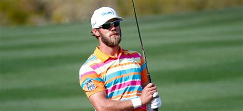 graham delaet golf swing golfstradamaus zurich classic volvo china open