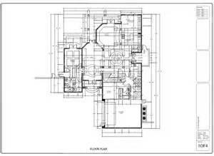 autodesk floor plan revit house plans numberedtype