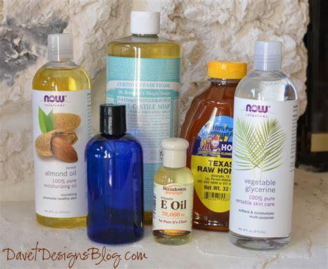 diy wash soap free wash diy crafts