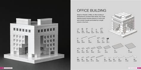 The Lego Architect Ebooke Book the lego architect tom alphin 9781593276133