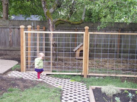 Better Than A Dog Run Yard Ideas For Your Four Legged Backyard Runs