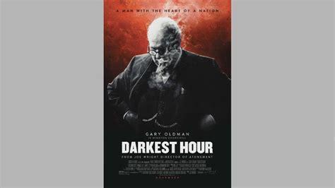 darkest hour youtube darkest hour trailer 2 2017 youtube