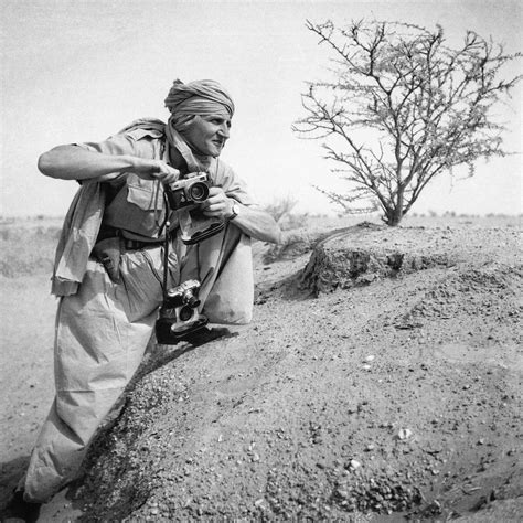 biography photographer biography george rodger