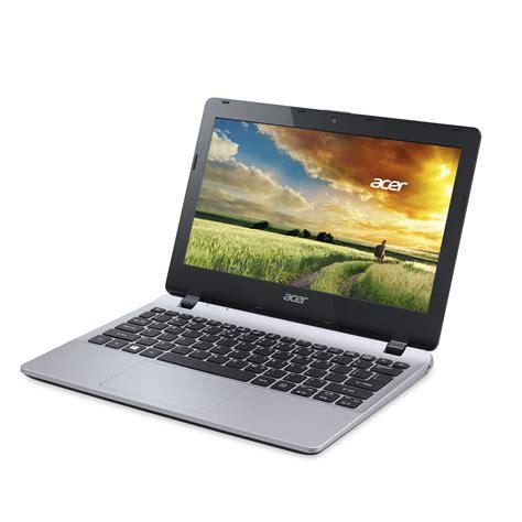 Laptop Acer Acer Aspire E3 111 28lk acer aspire e3 111