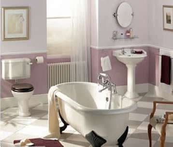 wooden cladding for bathrooms bathroom panelling google search apartment pinterest