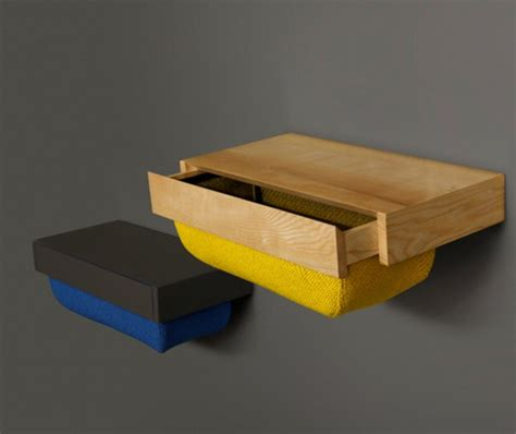 Drawer Designs by And Colorful Drawer With Textile Container Freshome