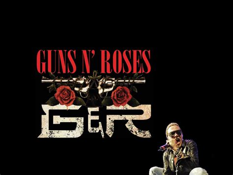 Guns N Roses 37 nelena rockgod guns n roses wallpapers