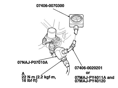chevy obd1 diagram html imageresizertool