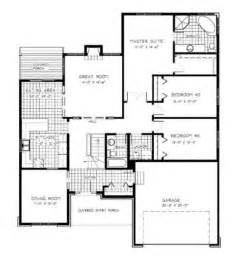 Open Concept Floor Plans For Small Homes Prefab Metal Homes 1200 Sq Ft Best Home Design And