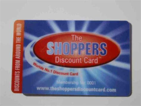 Ncl Gift Card Discount - newcastle s no1 discount card shoppers discount card pinterest