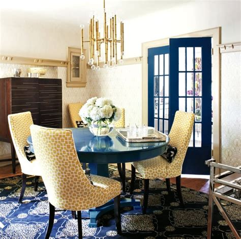 color scheme black and blue eclectic living home color scheme yellow and navy blue eclectic living home