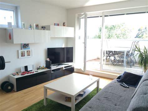 Billige Stumpenkerzen by 4 Zimmer Wohnung Im Wohnzimmer 3 Zimmer Wohnung N