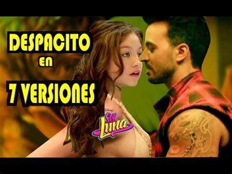 despacito english parody despacito lionel ferro ft johann vera reggaeton phim