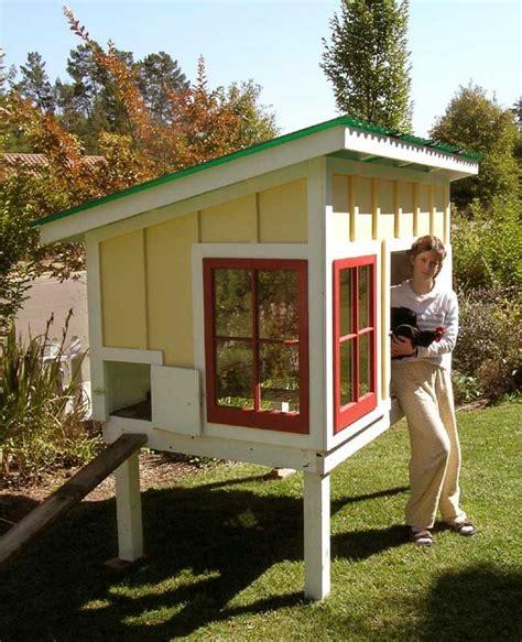 Home Interior Design For Dummies Coop Ventilation Hencam