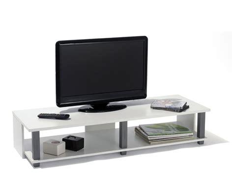 tv regal tv regal inital 110 cm