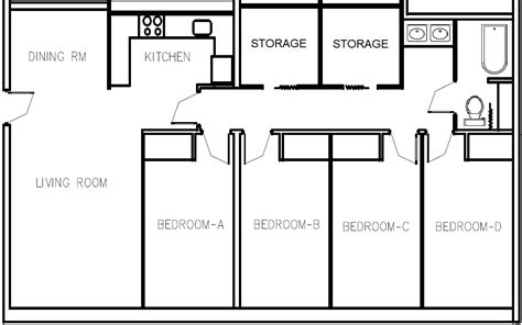 rutgers livingston apartments floor plan livingston apartments rutgers floor plan ru life 학교정보