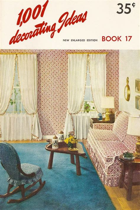 1960s home decor the 239 best images about 1960s home decor on pinterest