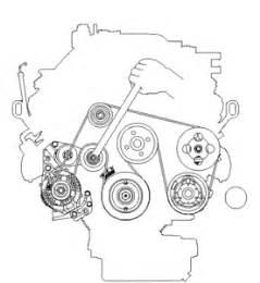 2000 Isuzu Rodeo Belt Diagram Snapper Mower Fuel Filter Snapper Get Free Image About