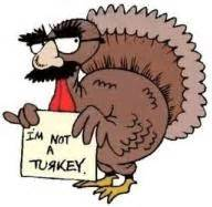 thanksgiving one liner jokes funny and hilarious thanksgiving funny one liners