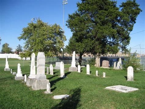 Indianapolis Marion County Records Big Run Baptist Cemetery Indianapolis Marion County Indiana