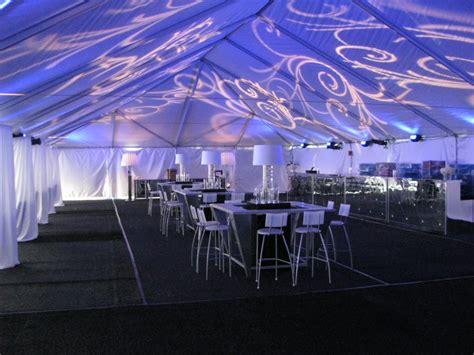 modern houston peerless   tents