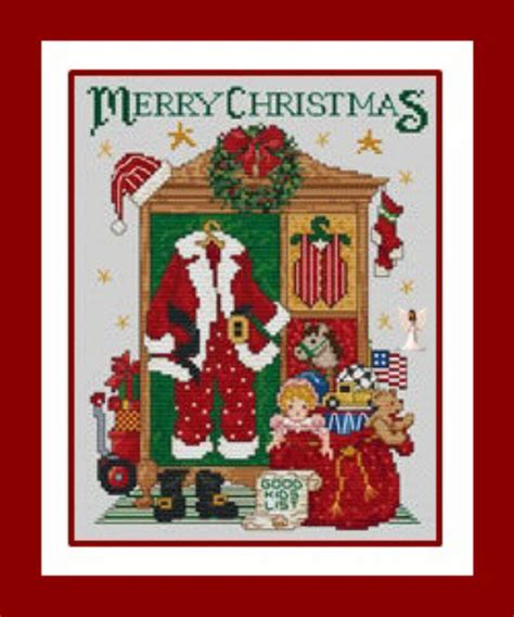 Mrs Claus Closet by 48 Best Images About Santa And The Mrs On