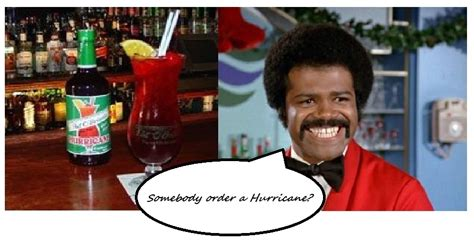 isaac from love boat meme love boat wtpdiaries
