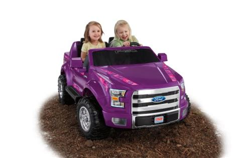 jeep power wheels for girls girls power wheels webnuggetz com