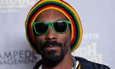 Snoop Dogg Criminal Record 8 Icons Known For Their Shady Past