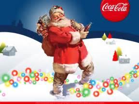 coca cola christmas wallpaper 31603 coca cola christmas wallpaper coca cola christmas