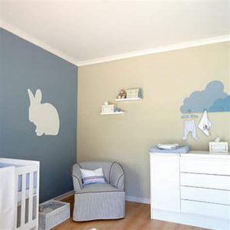 Wandfarben Ideen Kinderzimmer Junge by Wandfarben Ideen Kinderzimmer