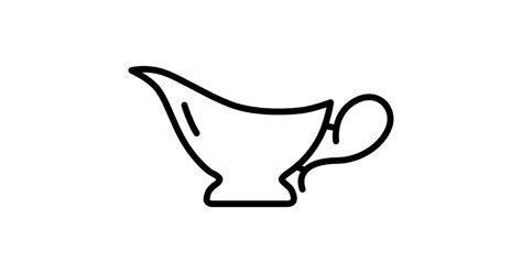 gravy boat png sauce boat free other icons