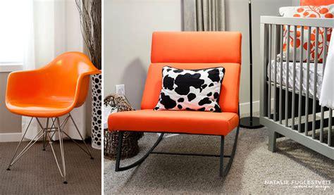 office interior designers in calgary nfid s rainbow of chairs by calgary interior designer