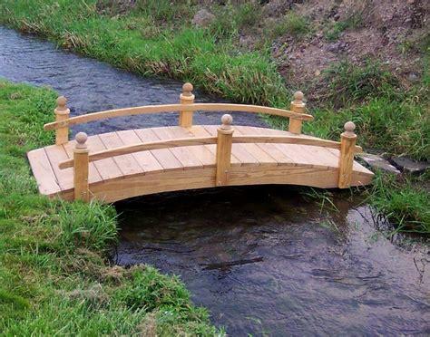landscaping bridge garden bridge i garden bridge design youtube
