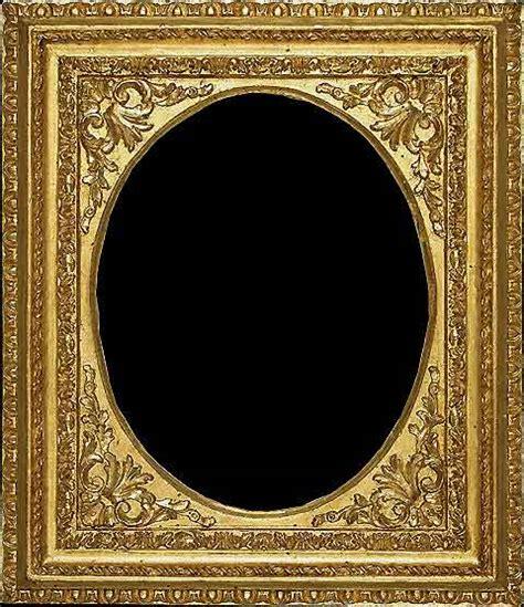 cornici dorate antiche specchiere vendita laboratorio federici dal 1905