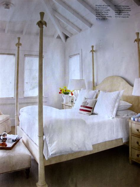 bad feng shui ceiling beams in the bedroom can hurt your bedroom painted beams open spaces feng shui
