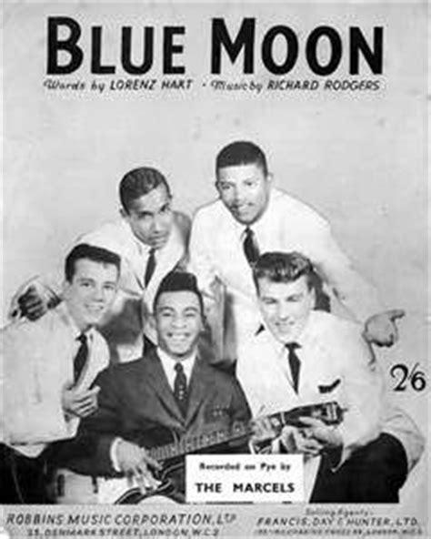 Tropical Jon: April 3, 1961: A Pittsburgh quintet named
