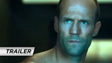 blic film jason statham transporter 3 2008 official trailer 1 youtube
