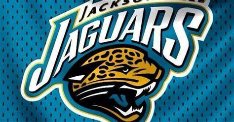 Washington Redskins Nfl Team Logo Iphone 6 6s jacksonville jaguars wallpaper iphone nfl