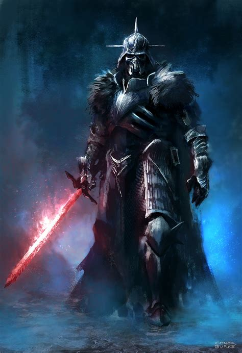 1302907441 star wars darth vader dark darth vader dark souls souls from software and star