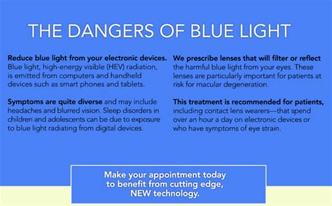 blue light and macular degeneration blue light macular degeneration decoratingspecial com