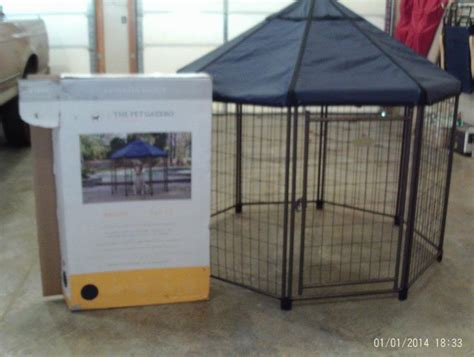 used kennels used kennels for sale classifieds