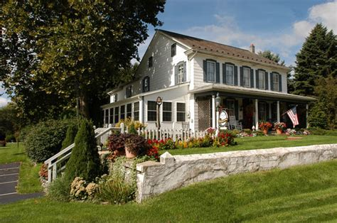 pa bed and breakfast 1825 inn bed and breakfast palmyra on tripadvisor best prices deals b b reviews