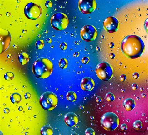colorful bubbles colorful bubbles this of water bubbles for a