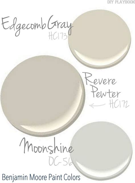 neutral wall colors 89 best images about paint colors on pinterest revere