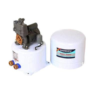 Pompa Air Shimizu Ps 151 jual shimizu ps 150 bit pompa air dikirim menggunakan packing kayu harga kualitas
