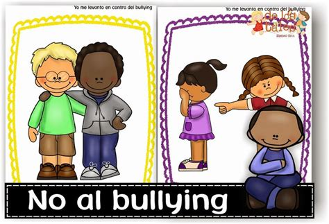 imagenes impactantes del bullying 1000 images about no al bullying on pinterest