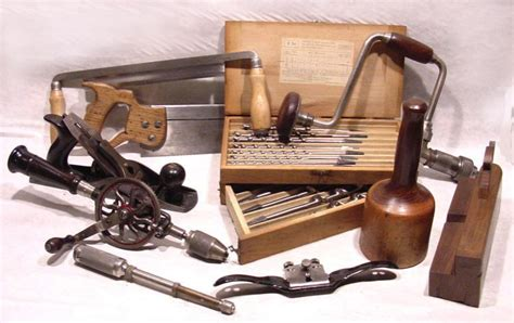buy woodworking tools tool school where to find vintage tools